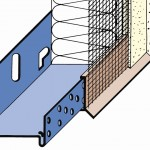 Clip Arranque PVC+malla