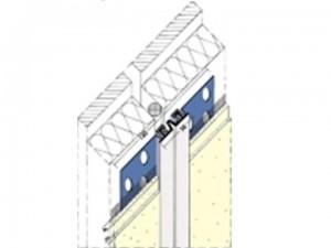 INOX - Junta Dilatación