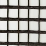 BITUTEX GEOMALLA malla de fibra de vidrio