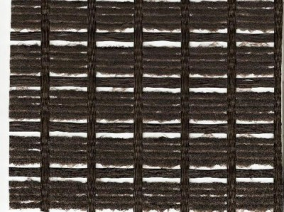 STARGRID Geomalla refuerzo asfalto