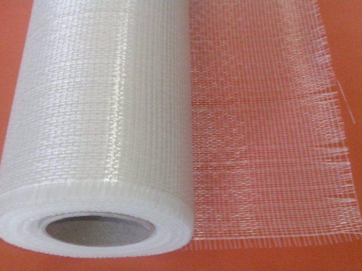 Mallatex malla de fibra de vidrio para pinturas for Malla de fibra de vidrio