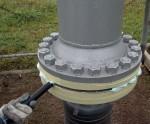 STOPAQ 4100 4200 Anticorrosion