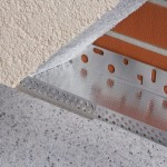 Clip Arranque Aluminio