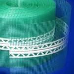 3752 - PVC+ma f.v. Angulares y guardavivos en pvc y aluminio