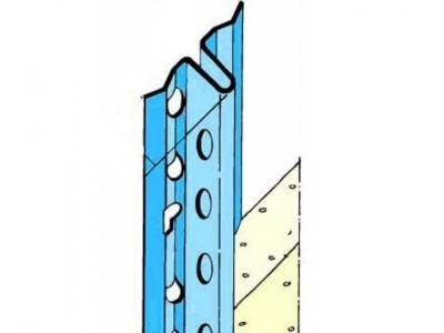 Guías maestras yeso y mortero  1105  – 1106