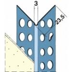 1030 -Acero galv. Espesor 1 mm