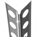 1088 - Espesor 6 mm
