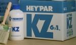 HEYPAR KZ
