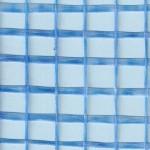 MALLATEX la malla de fibra de vidrio que evita las grietas en el mortero