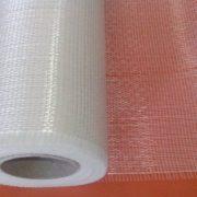 MALLATEX Malla de fibra de vidrio para pinturas