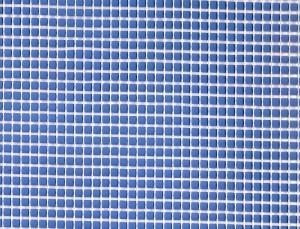 MALLATEX SATE La malla de fibra de vidrio que evita las grietas