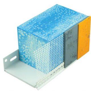 Arranque variable PVC