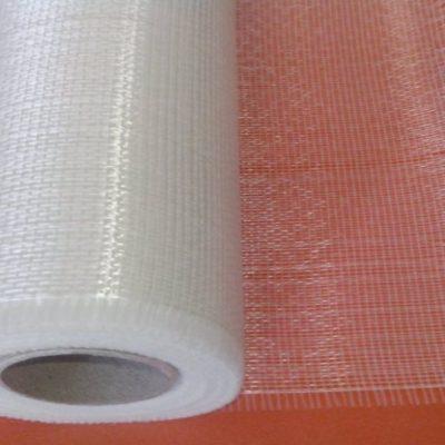 MALLATEX® Malla de fibra de vidrio para pinturas