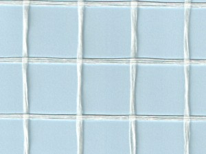 Mallatex fibra vidrio AR especial para hormigón