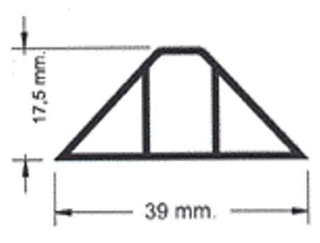 pesu017b