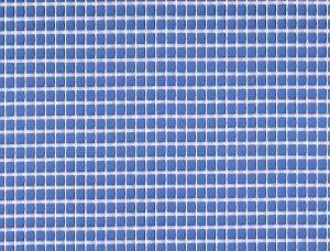 malla General: MALLATEX® SATE La malla de fibra de vidrio que evita las grietas